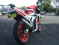 View Photos of Used 2001 HONDA CBR250RR ROAD in Good Condition for sale photo