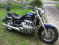 View Photos of Used 1999 HONDA GL1500 VALKYRIE CRUISER in Good Condition for sale photo