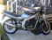 View Photos of Used 1991 SUZUKI GS500E ROAD in Very Good Condition for sale photo