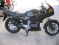 View Photos of Used 1987 BMW K75S SPORT ROAD in Good Condition for sale photo