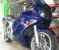 View Photos of Used 2003 YAMAHA FJR1300A ROAD in As New Condition for sale photo