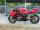 View Photos of Used 2002 HONDA CBR600F ROAD in Poor Condition for sale photo