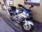 View Photos of Used 2000 KAWASAKI ZRX1200R SPORTSBIKE in As New Condition for sale photo