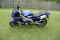 View Photos of Used 1997 YAMAHA YZF600R SUPERSPORT in Very Good Condition for sale photo