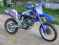 View Photos of Used 2000 YAMAHA WR400F ENDURO in Excellent Condition for sale photo