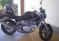 View Photos of Used 2003 HONDA VTR250 SPORTSBIKE in Excellent Condition for sale photo