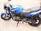 View Photos of Used 2004 SUZUKI GS500E ROAD in Excellent Condition for sale photo