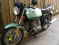 View Photos of Used 1979 BMW R65 CLASSIC in Very Good Condition for sale photo