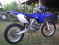 View Photos of Used 2007 YAMAHA WR450F ENDURO in Excellent Condition for sale photo