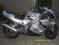 View Photos of Used 2003 KAWASAKI ZX 2R SPORTSBIKE in Excellent Condition for sale photo