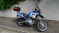 View Photos of Used 2002 BMW F650GS DAKAR ENDURO in Excellent Condition for sale photo