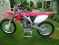 View Photos of Used 2008 HONDA CRF450R MOTOCROSS in Excellent Condition for sale photo