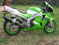 View Photos of Used 1995 KAWASAKI ZX 6R NINJA (ZX600) ROAD in Excellent Condition for sale photo