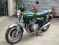 View Photos of Used 1978 KAWASAKI Z1000 ROAD in Excellent Condition for sale photo