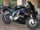 View Photos of Used 2006 HYOSUNG COMET 250 ROAD in Excellent Condition for sale photo