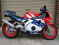 View Photos of Used 1999 HONDA CBR250RR ROAD in New Condition for sale photo