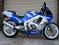 View Photos of Used 2008 HONDA CBR250R ROAD in New Condition for sale photo