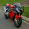 View Photos of Used 2006 APRILIA RSV1000R SUPERSPORT in Excellent Condition for sale photo