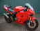 View Photos of Used 2007 HYOSUNG COMET 250 SPORTSBIKE in Excellent Condition for sale photo