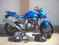 View Photos of Used 2005 KAWASAKI Z750R SPORTSBIKE in Excellent Condition for sale photo