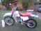 View Photos of Used 1999 HONDA XR200R TRAIL in Very Good Condition for sale photo