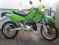 View Photos of Used 1992 KAWASAKI KDX250F ENDURO in Good Condition for sale photo