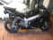 View Photos of Used 1998 KAWASAKI ZX 7R NINJA (ZX750) SPORTSBIKE in Very Good Condition for sale photo