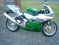 View Photos of Used 2004 BENELLI TORNADO TRE SUPERBIKE in As New Condition for sale photo