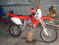 View Photos of Used 2006 HONDA CRF450R ENDURO in Very Good Condition for sale photo