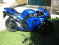 View Photos of Used 2007 KAWASAKI ZX 10R NINJA SUPERBIKE in New Condition for sale photo