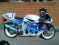 View Photos of Used 1996 SUZUKI GSXR750 SPORTSBIKE in Good Condition for sale photo