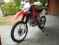 View Photos of Used 2000 HONDA XR650R ENDURO in Excellent Condition for sale photo