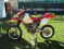 View Photos of Used 2004 HONDA XR400R ENDURO in Very Good Condition for sale photo