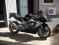 View Photos of Used 2000 HONDA CBR900RR FIREBLADE ROAD in Very Good Condition for sale photo