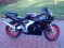 View Photos of Used 1990 HONDA CBR250RR SPORTSBIKE in Excellent Condition for sale photo