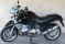 View Photos of Used 2001 BMW R1150R ROAD in Very Good Condition for sale photo