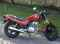 View Photos of Used 1995 HONDA CB250 ROAD in Excellent Condition for sale photo