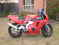View Photos of Used 1994 HONDA CBR250RR SPORTSBIKE in Good Condition for sale photo