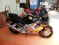 View Photos of Used 1999 HONDA CBR600F SPORTSBIKE in Excellent Condition for sale photo