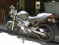 View Photos of Used 2003 HONDA VTR250 ROAD in Excellent Condition for sale photo