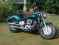 View Photos of Used 2007 YAMAHA XVS650 V-STAR CUSTOM CRUISER in New Condition for sale photo