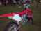 View Photos of Used 2007 HONDA CR125R MOTOCROSS in Very Good Condition for sale photo