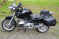 View Photos of Used 2002 BMW R1150R ROADSTER in As New Condition for sale photo