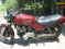 View Photos of Used 1982 SUZUKI GSX1100 ROAD in Excellent Condition for sale photo