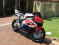 View Photos of Used 2004 HONDA CBR1000RR FIREBLADE ROAD in As New Condition for sale photo