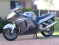 View Photos of Used 2006 HONDA CBR1100XX SUPER BLACKBIRD SPORT TOURING in Excellent Condition for sale photo