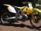 View Photos of Used 2000 SUZUKI RM250 OFF-ROAD in As New Condition for sale photo