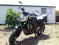 View Photos of Used 2007 YAMAHA FZ6N STREET BIKE in Excellent Condition for sale photo