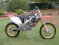 View Photos of Used 2008 HONDA CRF450R DIRT BIKES in Excellent Condition for sale photo