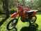 View Photos of Used 2005 KTM 525EXC DIRT BIKES in As New Condition for sale photo